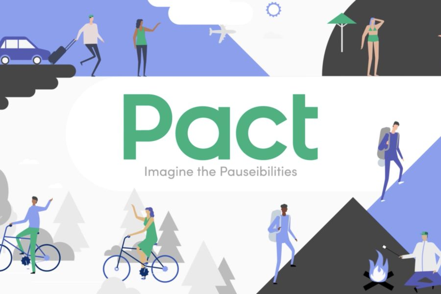 PACT Insurance