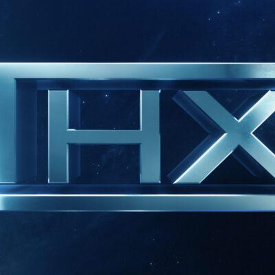 THX Trailer Thumbnail from Loud Color LA